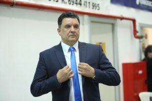 Και επίσημα στον πάγκο της ΑΕΚ ο Αγγέλου – News.gr