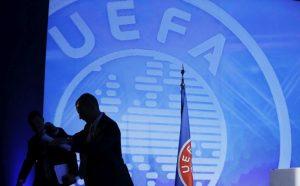 Όσοι παίξουν στην ESL δεν θα πάνε στο Μουντιάλ ή το Euro – News.gr