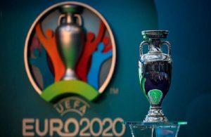 Όλο το Euro 2020 στους τηλεοπτικούς σας δέκτες – News.gr
