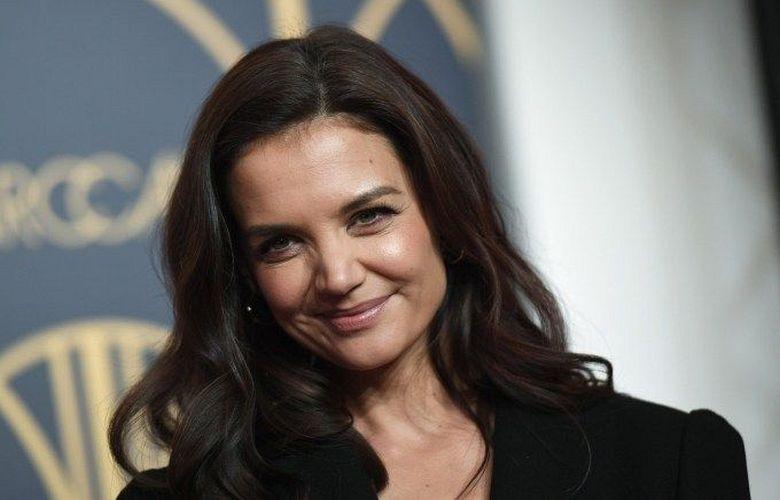 Χώρισαν η Κέιτι Χολμς και ο διάσημος σεφ Εμίλιο Βιτόλο – News.gr