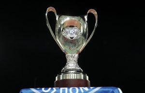 Η μάχη του ΟΑΚΑ για το Κύπελλο – News.gr