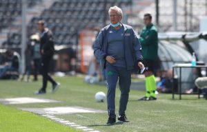 Παρελθόν ο Μπόλονι – Ποιος θα κάθεται στον πάγκο – News.gr