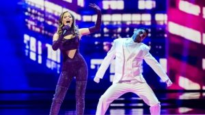 Eurovision 2021: φαβορί για πεντάδα και θέση Ελλάδας σύμφωνα με προγνωστικά