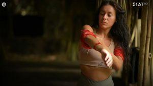 Survivor: Τα καρφιά της Μαριάνθης για τον Κόρο –Ποιοι κινούσαν τα νήματα