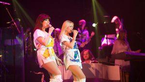 Νέα μουσική από τους ABBA θα κυκλοφορήσει σίγουρα το 2021