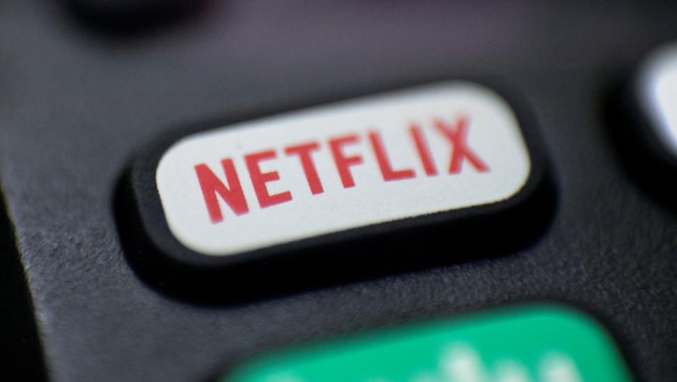 Netflix Ιούλιος 2021: Όλες οι σειρές και οι ταινίες που έρχονται