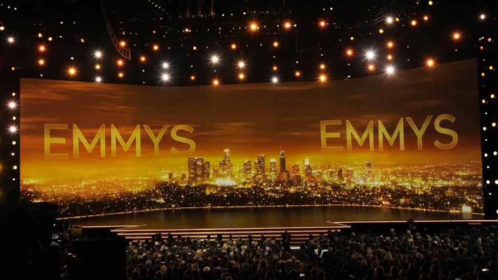 Βραβεία Emmy: Ποιές σειρές συγκεντρώνουν περισσότερες υποψηφιότητες- «μάχη» HBO Netflix