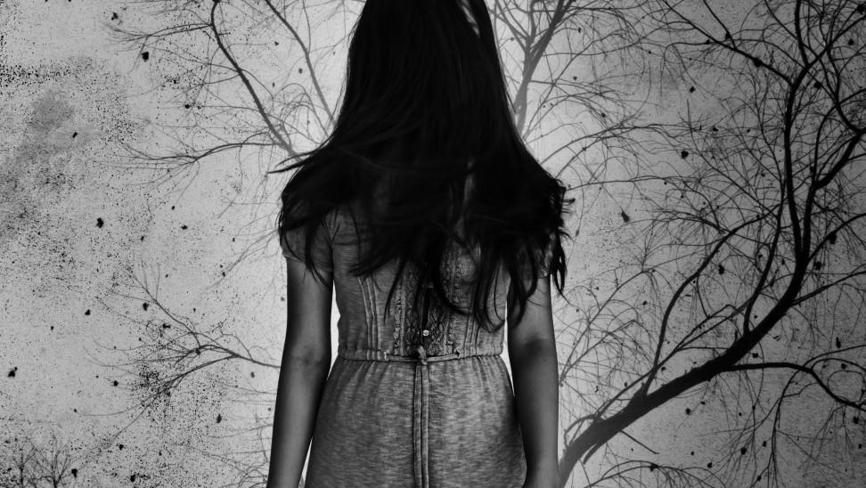 Έρχεται ο νέος «Εξορκιστής»: Θα δούμε ξανά τη «δαιμονισμένη έφηβη» Λίντα Μπλερ;