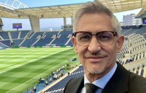 Ηχηρό μήνυμα του Γκάρι Λίνεκερ – «Είμαστε σε ένα χάος» – News.gr