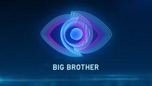 Ο BIG BROTHER επιστρέφει στον ΣΚΑΪ