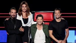 The Voice of Greece: Τι θα δούμε στις πρώτες blind auditions