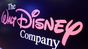 Στον «πάγο» Marvel και Ιndiana Jones- Η Disney μετέθεσε την κυκλοφορία ταινιών